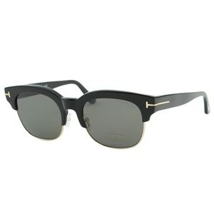 Tom Ford Accessories - New Men's Tom Ford Sunglasses Summer Sale